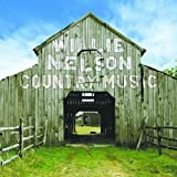Album «Country Music»by Willie Nelson