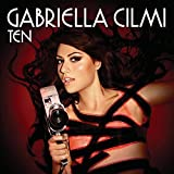 Album «Ten»by Gabriella Cilmi
