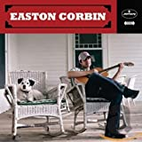 Album «Easton Corbin»by Easton Corbin
