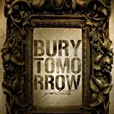 Album «Portraits»by Bury Tomorrow