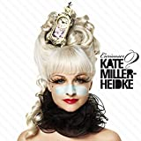 Album «Curiouser»by Kate Miller-Heidke