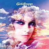 Album «Head First»by Goldfrapp