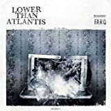 Album «Far Q»by Lower Than Atlantis