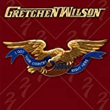 Album «I Got Your Country Right Here»by Gretchen Wilson