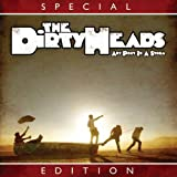 Album «Any Port in a Storm»by Dirty Heads