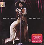 Album «The Sellout»by Macy Gray