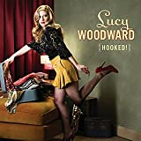 Album «Hooked»by Lucy Woodward