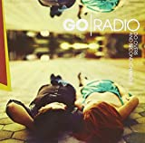 Album «Do Overs & Second Chances»by Go Radio