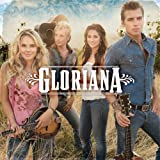 Album «Gloriana»by Gloriana