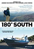 180 South [DVD] [Import]