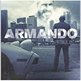 Album «Armando»by Pitbull