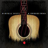 Album «A Crooked Road»by Darrell Scott