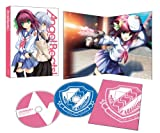 Angel Beats! 1 [Blu-ray]