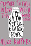 Life on the Refrigerator Door eBook