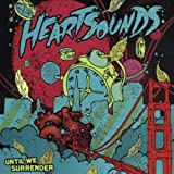 Album «Until We Surrender»by Heartsounds