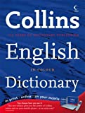 Collins Unabridged English Dictionary, 9th Edition eBook