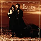 Album «Lustre»by Ed Harcourt