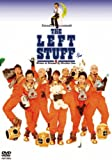 Piper#8 「THE LEFT STUFF」 [DVD]