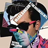 Album «Record Collection»by Mark Ronson