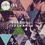 Album «A Beautiful Exchange»by Hillsong