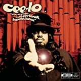 Album «Cee-Lo Green And His Perfect Imperfections»by Cee-Lo Green