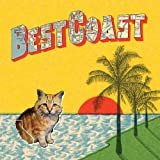 Album «Crazy for You»by Best Coast