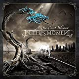 Album «A Star-Crossed Wasteland»by In This Moment
