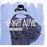 Album «All Shapes & Disguises»by Tonight Alive