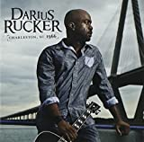 Album «Charleston, SC 1966»by Darius Rucker