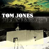 Album «Praise & Blame»by Tom Jones