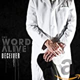 Album «Deceiver»by The Word Alive