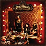 Album «Chaos & Bright Lights»by The McClymonts