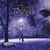 Album «Christmas»by Celtic Thunder