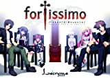 fortissimo//Akkord:Bsusvire �ʏ��