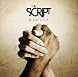 Album «Science & Faith»by The Script