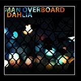 Album «Dahlia»by Man Overboard