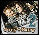 Album «Album Number Two»by Joey & Rory