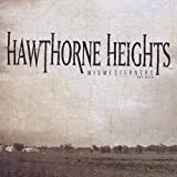 Album «Midwesterners»by Hawthorne Heights