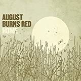 Album «Home»by August Burns Red