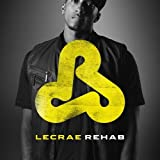 Album «Rehab»by Lecrae