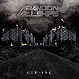 Album «Geeving»by Abandon All Ships