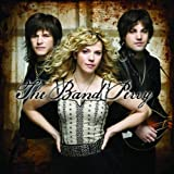 Album «The Band Perry»by The Band Perry
