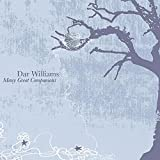 Album «Many Great Companions»by Dar Williams