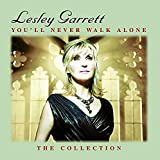 Album «Youll Never Walk Alone: Collection»by Lesley Garrett