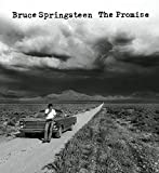 Album «The Promise»by Bruce Springsteen