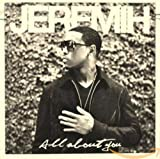 Album «All About You»by Jeremih