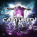 Album «Captured»by Flame