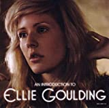 Album «An Introduction to Ellie Goulding»by Ellie Goulding