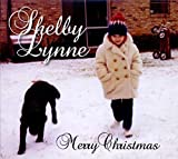 Album «Merry Christmas»by Shelby Lynne