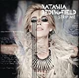 Album «Strip Me»by Natasha Bedingfield